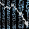 Treasury Yields Hit Record Lows; Strategists Warn Against Chasing Yield