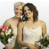 Top 10 Tax, Estate Planning Issues for Same-Sex Couples