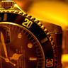 Don't Waste the 'Summer of DOL' as Fiduciary Compliance Clock Ticks