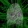 Are Biometrics Coming to Financial Firms?