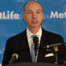 MetLife Net Falls 90% on Review of Annuities Slated for Exit