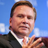 Stifel's Profits Crash in Q2 Despite Wealth Growth; Ladenburg Results Weaken