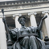 Latest 403(b) Suit Targets Columbia University