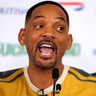 Will Smith's 8 Life Lessons for Advisors