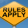Survey: Advisors Fear Consequences of DOL Fiduciary Rule