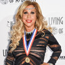 Lynn Tilton Asks Supreme Court for Stay on SEC Fraud Charge