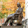 Harvard's Endowment Loses Nearly $2B in Latest Fiscal Year