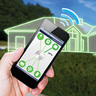 Home Automation: Gains in Efficiency but Risks Are Uncertain