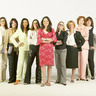 Gender Pay Gap in Financial Services Is One of the Widest