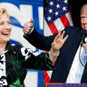 Andy Friedman: Is Clinton or Trump Better for Economy?