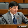 Bill to Kill Dodd-Frank, DOL Rule May Get Vote After Election: Hensarling