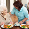 Morningstar's 'Must-Know' Stats About Long-Term Care