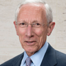 Fed's Fischer Makes Case for Fiscal Policy to Boost Growth
