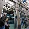 Schwab Profits Soar 33%, Beat Estimates: Q3 Earnings