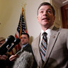 Under Court Ruling, CFPB Must Justify Costs of Rules: Hensarling