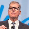 Schwab's Bernie Clark Urges Advisors to Evolve; Unveils Robo-Advisor Upgrades