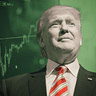 What a Trump Presidency Means for the ETF Industry