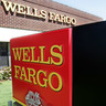 Wells Fargo Splits Chairman, CEO Roles After Account Scandal