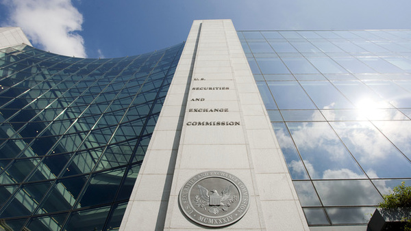 Speculation continues reagrding who will replace Mary Jo White as chairwoman of the SEC. (Photo: National Law Journal)