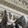 Supreme Court Clears Up Rules for Insider-Trading Prosecutions