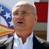 Trump Pick for DOL Chief Said to Be Andrew Puzder