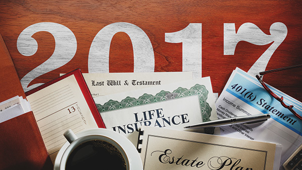 Revocable trusts are just one aspect of clients' potential estate planning needs.