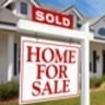 Case-Shiller Home Price Index Extends Winning Streak