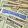 Get Ready to Pay $500 More in Social Security Taxes