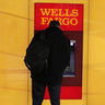 Wells Fargo, Black Brokers Settle Discrimination Suit for $35.5M