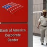 BofA Raises Forecast for Interest Income as Profit Climbs 43%