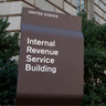 House GOP Pledges to 'Bust Up' IRS in Tax Plan