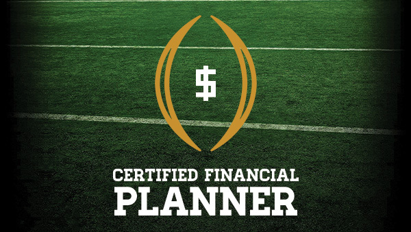 Some financial planning students have the wrong idea about the industry.
