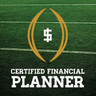 4 Ways to Grow the Financial Planner Talent Pool