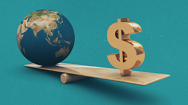 There are three main areas for ETF growth in impact investing.