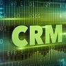 10 Tips for Preparing Your Firm During a CRM Transition