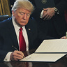 DOL Moves to Delay Fiduciary Rule