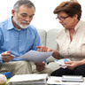 Most Middle-Income Boomers Feel Unprepared for Retirement: Survey