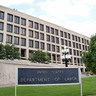 DOL Issues Temporary Enforcement Policy on Fiduciary Rule