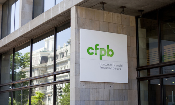 Trump s justice department says cfpb should not be independent - Office of the consumer protection board ...
