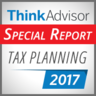Succession Planning and Key Person Life Insurance: The Tax Implications