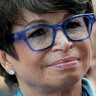 Former Obama Advisor Jarrett Elected to Ariel Investments' Board