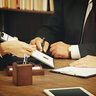 Solicitor Arrangements: An Overlooked Casualty of DOL Fiduciary Rule