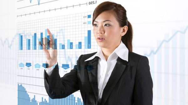 Importance of Investment Managers Possessing Fintech Skills