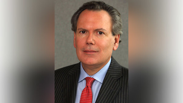 """Ken Bentsen, president and CEO of SIFMA, sees problems with Labor's """"convoluted"""" ruling."""