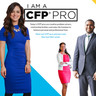 CFP Board Launches Campaign to Attract Younger, More Diverse Advisors