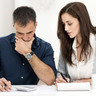 How to Avoid Extra Taxes When Clients Avoid Marriage