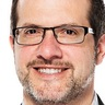 Successful Health Care Reform Must Solve These 3 Problems: Aaron Carroll