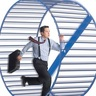 Are You on the Seminar Hamster Wheel?
