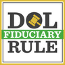 Financial Planners Fight Spending Bill Rider That Kills DOL Rule