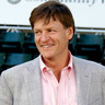 Michael Lewis: A Warning for Index Investors From the Oakland A's
